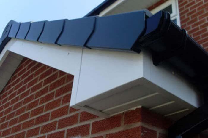 New Roofing Installation in Cheltenham
