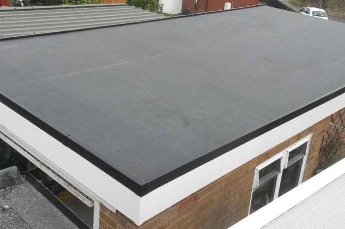 Metal Roofing Installation Services in Cheltenham